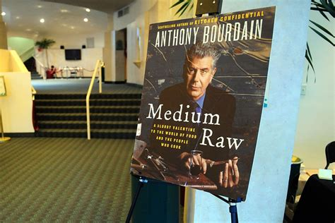anthony bourdain documents his best anthony bourdain s books dominate best seller list after