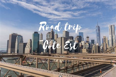 boston to new york road trip boston new york le blog usa de mathilde