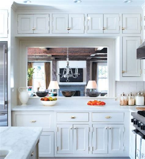 martha stewart kitchen cabinet 15 best martha stewart kitchens images on pinterest