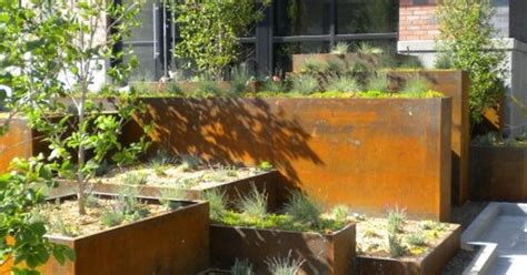 éric serra subway titres a richard serra esque landscape in carroll gardens i love