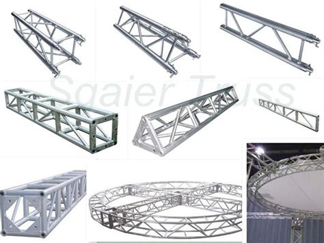 Roof Truss Prices Roof Trusses Prices Circle Truss Arch Truss Truss