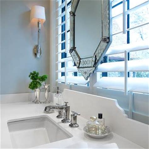 window above bathroom sink design decor photos