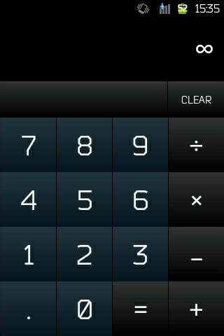 android tutorial make android calculator app how to android tutorial create simple calculator android app
