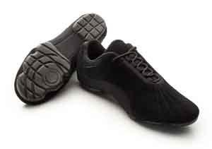 color guard shoes color guard shoes boots smith walbridge band products