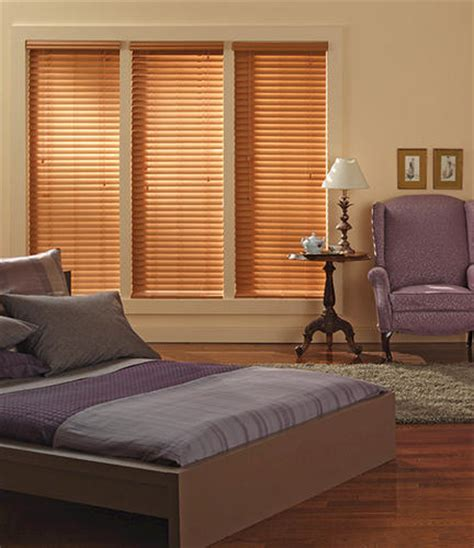 menards faux wood blinds window images faux wood blind 54 quot x 72 quot at menards 174