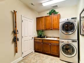 Small stackable laundry rooms images amp pictures becuo