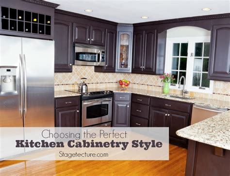 can i just replace kitchen cabinet doors can you just replace kitchen cabinet doors changing
