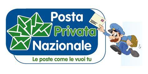 come aprire un ufficio postale privato posta privata nazionale bollettino lavoro