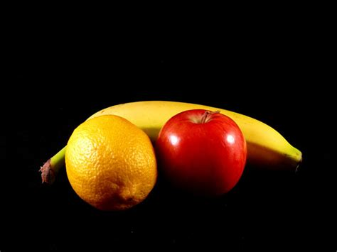 diet with whole grains fruits and vegetables diets high in fruit vegetables whole grains and nuts