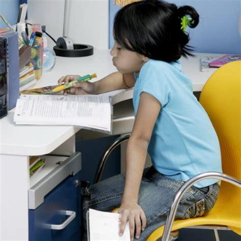 Ff Kyumin Hamil Sekolah 5 Cara Ini Bisa Buat Anak Suka Membaca