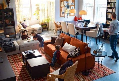 beste farben für ein schlafzimmer bilder wohnzimmer