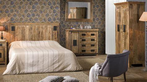 camere da letto stile orientale camere da letto stile orientale disegno provenzale