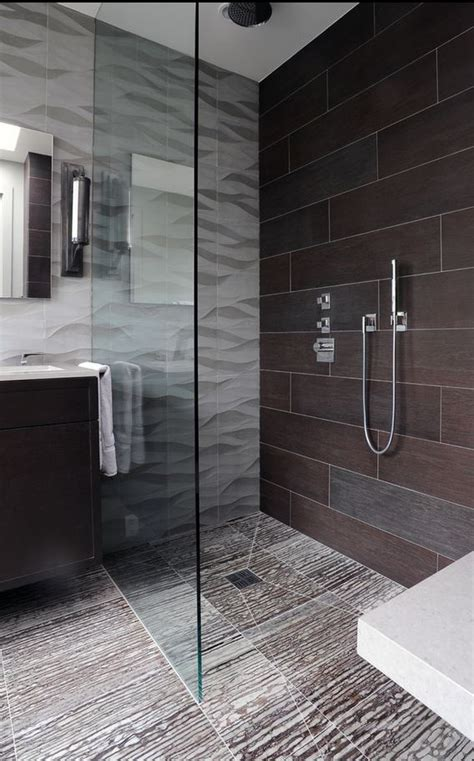 Curbless Bathroom Showers west hollywood ca tiles store kitchen amp bathroom tile