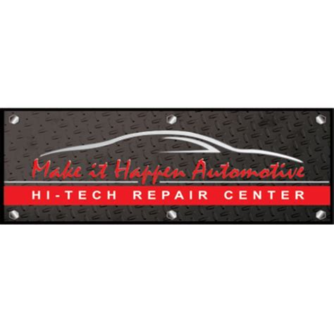 l repair near me automotive automotive shops near me