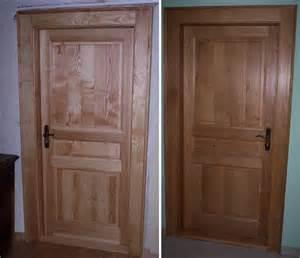 cr 233 ation portes et portails en bois menuiserie rosenblatt