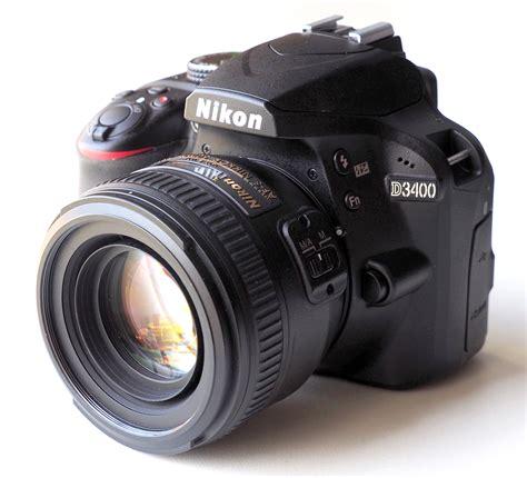 top dslr cameras  beginners