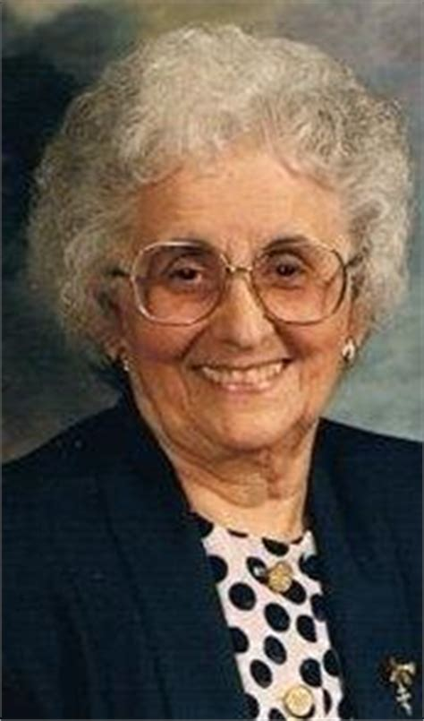 obituary for alexandria s gregory geibel funeral home