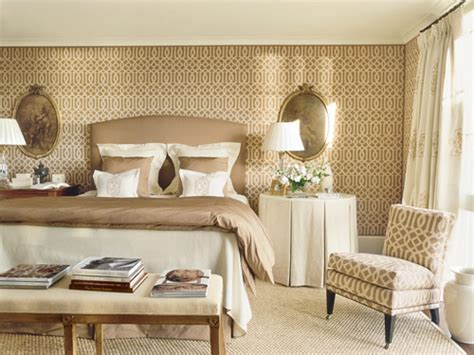 beautiful beige bedrooms wallpaper bedroom wallpapers for bedrooms wallpaper