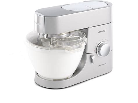 Kenwood And Sorbet Maker by Kenwood Maker For Chef Stand Mixer Only