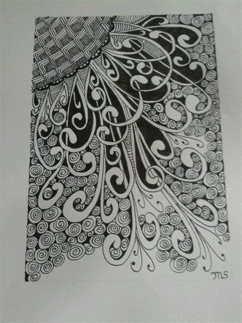 doodle name tina 17 best images about zentangle on doodle
