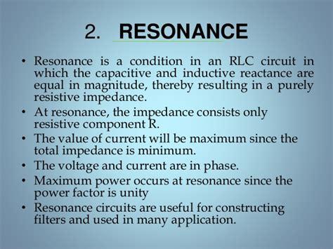 inductive reactance application inductive reactance application 28 images inductive ac circuits inductive ac circuits