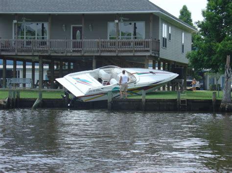 boat crash lake havasu update boat crash royal purple poker run offshoreonly