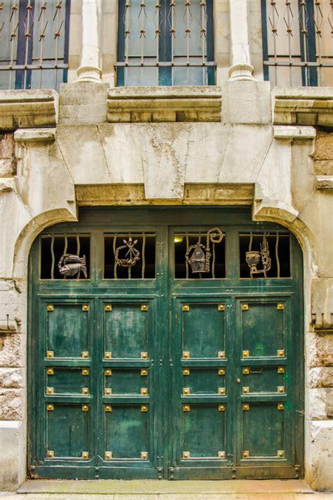 doors from spain 20 doors and windows in oviedo asturias spain the