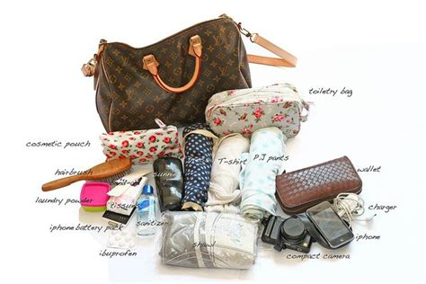 packing light for europe 25 best ideas about weekend trip packing on