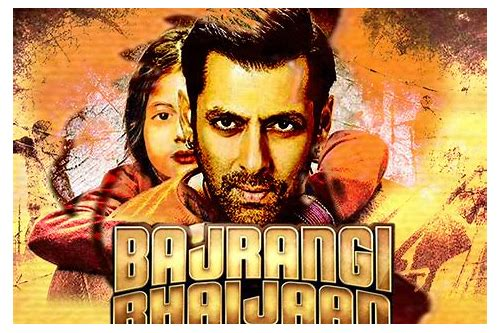 hd download movie bajrangi bhaijaan