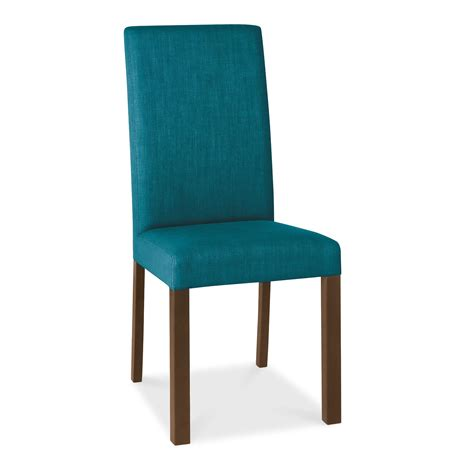 Patio dining chairs blue upholstered dining chairs homesfeed contemporary garden furniture