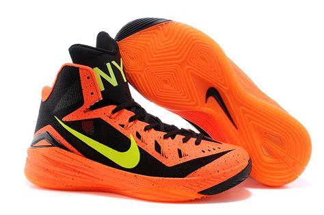 2014 nike basketball shoes nike basketball shoes 2014 hyperfuse appelgaard nu
