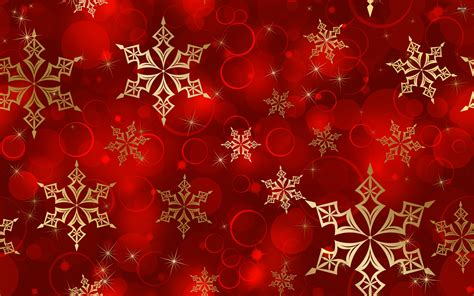 wallpaper hp natal christmas background tumblr 183 download free wallpapers