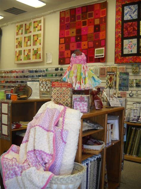 melody crust fiber artist stitches petals quilt shop