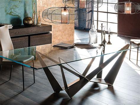 cattelan tavoli tavolo skorpio cattelan italia