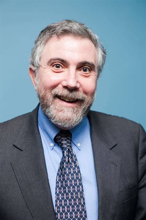 by paul krugman the new york review of books paul krugman a blog