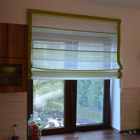 gardinen flurfenster r 237 mske rolety mondobello s r o