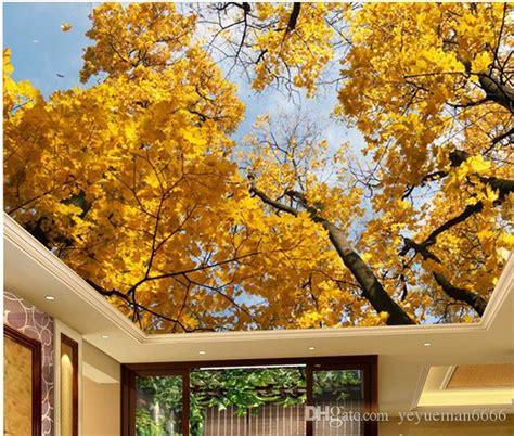 carta da parati per soffitto acquista 3d soffitto carta da parati pareti della