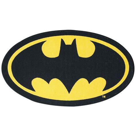 zerbino con logo oltre 25 fantastiche idee su logo di batman su