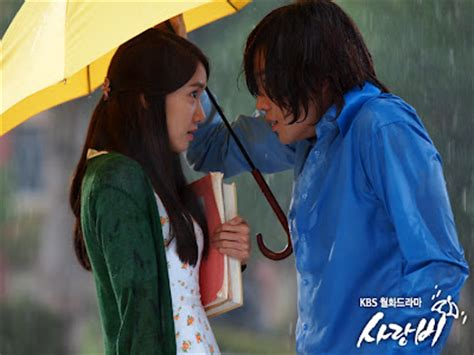 film love rain dram film love rain studio and technology center ltd
