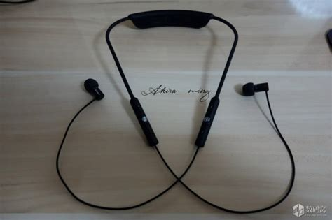 Headset Sony Sbh80 sony stereo bluetooth headset sbh80 now on sale in uk see
