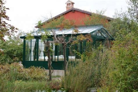 arredo giardino firenze promotec srl arredo giardino e mobili per esterni firenze