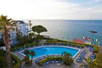 hotel 5 stelle ischia porto hotel 4 stelle ischia porto alberghi 4 stelle ischia porto