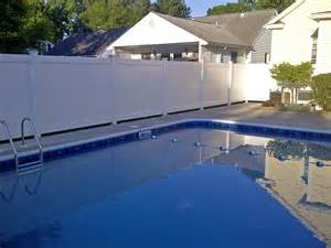 swimming pool fences poly enterprises