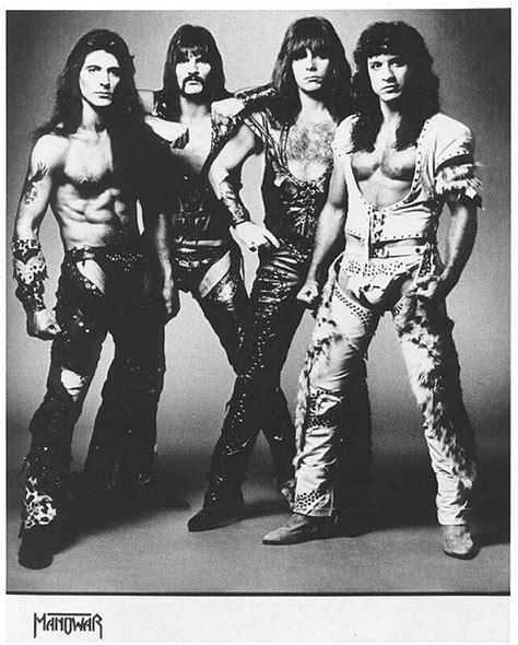 best album manowar 51 best manowar images on heavy metal heavy