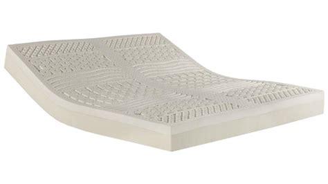 materasso in lattice marion materasso in lattice evolatex marion