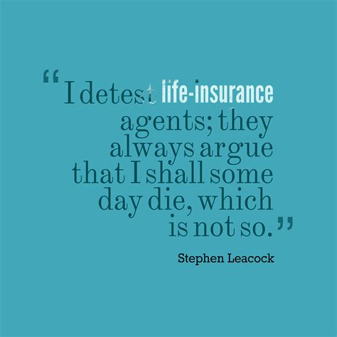 Getting A Life Insurance Quote   tinadh.com
