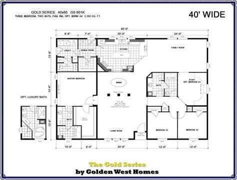 40x60 metal home floor plans joy studio design gallery 40x60 floorplan joy studio design gallery best design