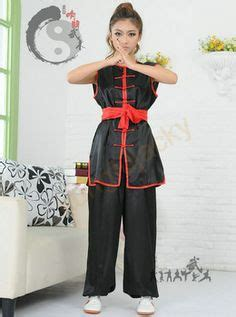 Kunang Plum Gamis Syari Jersey bruce costume of fury wing chun kung fu