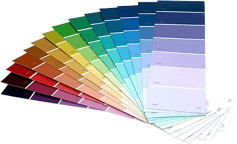 sherwin williams paint store surrey dl office supplies limited home