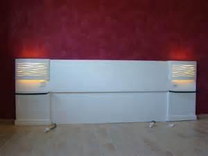 d 233 coration tete de lit avec eclairage integre toulouse